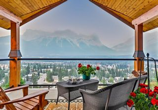 Photo 29: 109 Benchlands Terrace: Canmore Detached for sale : MLS®# A1141011