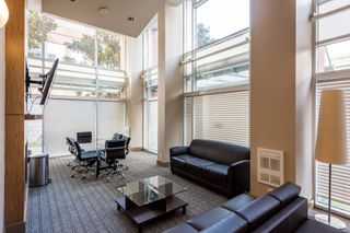 "Photo 29: 1610 550 TAYLOR Street in Vancouver: Downtown VW Condo for sale in ""The Taylor"" (Vancouver West)  : MLS®# R2251836"