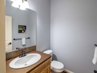 Photo 12: 878 Auburn Bay Boulevard SE in Calgary: Auburn Bay Detached for sale : MLS®# A1077618