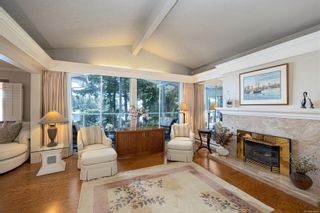 Photo 12: 2290 Kedge Anchor Rd in : NS Curteis Point House for sale (North Saanich)  : MLS®# 876836