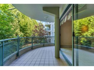 "Photo 9: 204 1765 MARTIN Drive in Surrey: Sunnyside Park Surrey Condo for sale in ""SOUTHWYND"" (South Surrey White Rock)  : MLS®# R2480960"