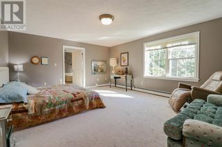 Photo 17: 2 England Circle in Charlottetown: House for sale : MLS®# 202123772
