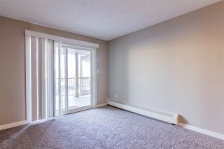 Photo 2: 309 17109 67 Avenue in Edmonton: Zone 20 Condo for sale : MLS®# E4226404