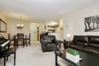 """Photo 5: 404 46693 YALE Road in Chilliwack: Chilliwack E Young-Yale Condo for sale in """"THE ADRIANNA"""" : MLS®# R2543750"""
