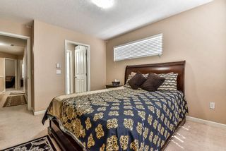 """Photo 13: 44 12778 66 Avenue in Surrey: West Newton Townhouse for sale in """"Hathaway Village"""" : MLS®# R2153687"""