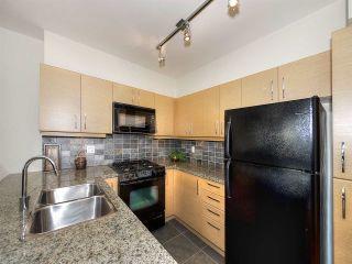 Photo 9: 410 1315 56 STREET in Delta: Cliff Drive Condo for sale (Tsawwassen)  : MLS®# R2138848