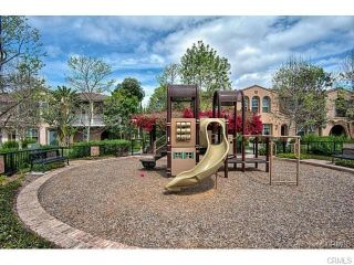 Photo 15: 71 Reunion in Irvine: Residential Lease for sale (QH - Quail Hill)  : MLS®# OC19099574