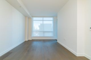 """Photo 13: 202 5289 CAMBIE Street in Vancouver: Cambie Condo for sale in """"CONTESSA"""" (Vancouver West)  : MLS®# R2534945"""