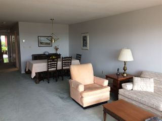 """Photo 8: 203 2408 HAYWOOD Avenue in West Vancouver: Dundarave Condo for sale in """"Regency Place"""" : MLS®# R2177585"""