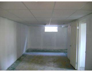 Photo 8:  in WINNIPEG: Transcona Residential for sale (North East Winnipeg)  : MLS®# 2908493