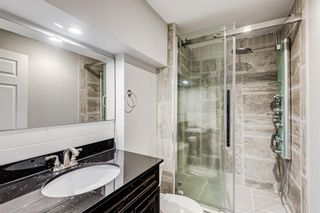 Photo 44: 303 Chapalina Terrace SE in Calgary: Chaparral Detached for sale : MLS®# A1113297