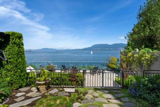 Photo 1: 2615 POINT GREY Road in Vancouver: Kitsilano 1/2 Duplex for sale (Vancouver West)  : MLS®# R2594399