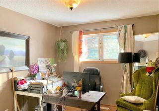 Photo 16: 18 River Avenue East in Dauphin: Residential for sale (R30 - Dauphin and Area)  : MLS®# 1931146