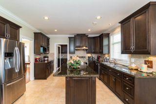 Photo 12: 5311 CLIFTON Road in Richmond: Lackner House for sale : MLS®# R2551850