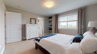 Photo 40: 1045 SOUTH CREEK Wynd: Stony Plain House for sale : MLS®# E4248645