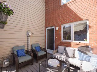 Photo 29: 9727 102 Street NW in Edmonton: Zone 12 Attached Home for sale : MLS®# E4241955
