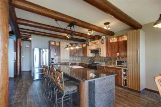 Photo 17: 963 1 Avenue N: Rural Parkland County House for sale : MLS®# E4256877