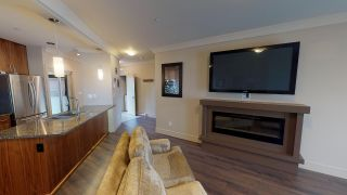 Photo 8: 101-2732 Matson Road  |  3 Bed Condo For Sale