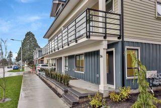 Photo 5: 56 10199 RIVER Drive in Richmond: Bridgeport RI Townhouse for sale : MLS®# R2534962