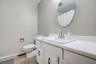 Photo 24: 8729 100 Avenue: Fort Saskatchewan House for sale : MLS®# E4240495