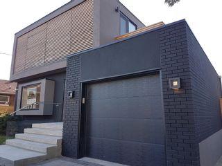 Photo 1: 33 Graylee Ave in Toronto: Eglinton East Freehold for sale (Toronto E08)  : MLS®# E4106392
