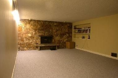 Photo 2: Photos: 4388 CYPRESS STREET in 1: Home for sale