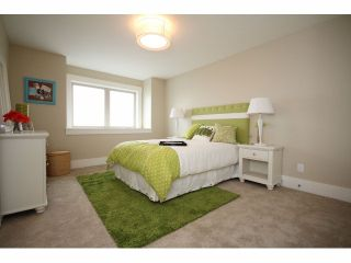 """Photo 16: 2665 EAGLE MOUNTAIN Drive in Abbotsford: Abbotsford East House for sale in """"Eagle Mountain"""" : MLS®# F1310642"""
