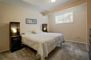 Photo 32: 27 Shannon Estates Terrace SW in Calgary: Shawnessy Semi Detached for sale : MLS®# A1115373