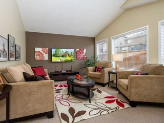 Photo 3: 66 Sage Valley Close NW in Calgary: Sage Hill Detached for sale : MLS®# A1104570