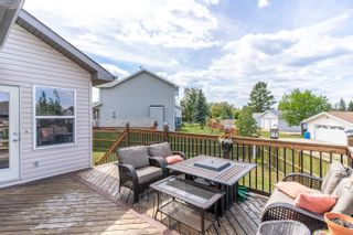 Photo 39: 4416 Yeoman Close: Onoway House for sale : MLS®# E4258597