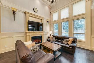 Photo 8: 6500 CHATSWORTH Road in Richmond: Granville House for sale : MLS®# R2605092