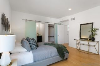 Photo 24: HILLCREST Condo for sale : 2 bedrooms : 4257 3Rd Ave #5 in San Diego