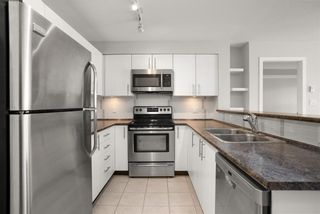 """Photo 7: 308 7088 MONT ROYAL Square in Vancouver: Champlain Heights Condo for sale in """"The Brittany"""" (Vancouver East)  : MLS®# R2558562"""