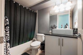 "Photo 8: 321 12248 224 Street in Maple Ridge: East Central Condo for sale in ""URBANO"" : MLS®# R2428227"