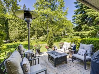 Photo 27: 49 3405 PLATEAU BOULEVARD in Coquitlam: Westwood Plateau Townhouse for sale : MLS®# R2610409