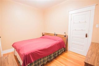 Photo 6: 76 E 19TH Avenue in Vancouver: Main House for sale (Vancouver East)  : MLS®# R2243312