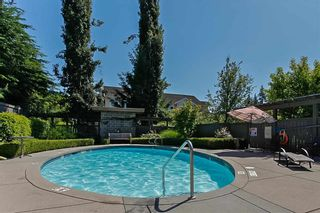 "Photo 25: 63 15168 36 Avenue in Surrey: Morgan Creek Townhouse for sale in ""SOLAY"" (South Surrey White Rock)  : MLS®# R2353143"
