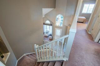 Photo 31: 21 Simcoe Gate SW in Calgary: Signal Hill Detached for sale : MLS®# A1107162