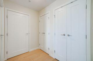 Photo 9: 911 38 W 1ST AVENUE in Vancouver: False Creek Condo for sale (Vancouver West)  : MLS®# R2492944