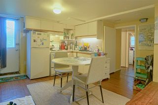 Photo 11: 3630 OXFORD STREET in Vancouver: Hastings East House for sale (Vancouver East)  : MLS®# R2137859
