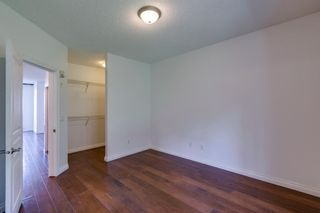 Photo 17: 6 133 Rockyledge View NW in Calgary: Rocky Ridge Apartment for sale : MLS®# A1147777