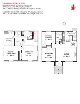 Photo 26: 10716 69 Avenue in Edmonton: Zone 15 House for sale : MLS®# E4229554