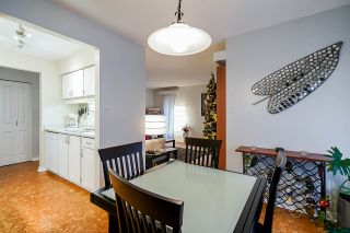 Photo 5: 403 385 GINGER DRIVE in New Westminster: Fraserview NW Condo for sale : MLS®# R2525909