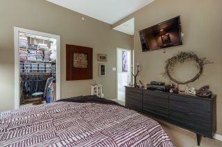 """Photo 15: 2102 610 VICTORIA Street in New Westminster: Downtown NW Condo for sale in """"The Point"""" : MLS®# R2611211"""