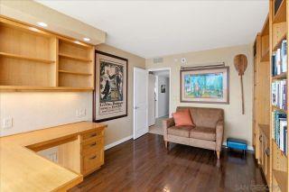 Photo 16: CORONADO SHORES Condo for sale : 3 bedrooms : 1820 Avenida Del Mundo #1504 in Coronado