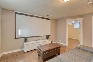 Photo 35: 1372 New Brighton Drive SE in Calgary: New Brighton Detached for sale : MLS®# A1065578