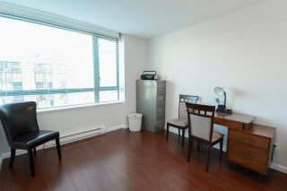 """Photo 5: 1701 4380 HALIFAX Street in Burnaby: Brentwood Park Condo for sale in """"BUCHANAN NORTH"""" (Burnaby North)  : MLS®# R2132955"""
