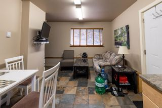 Photo 30: 448 CUFRA Trail in : Isl Thetis Island House for sale (Islands)  : MLS®# 871550