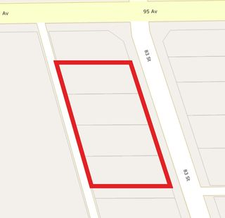 Photo 3: 9412-9430 83 Street in Edmonton: Zone 18 Vacant Lot for sale : MLS®# E4128171