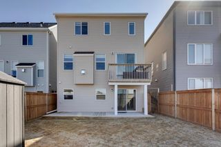 Photo 4: 81 Windford Park SW: Airdrie Detached for sale : MLS®# A1095520